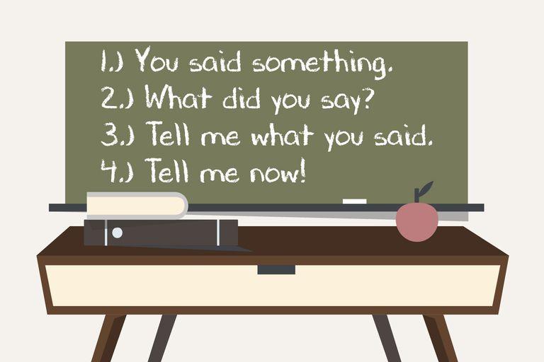 Sentence Dalam Bahasa Inggris   Majalah Inggris   Belajar Bahasa Inggris