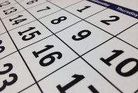 do you know? kinds of calendars